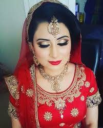 asian bridal makeup artist with extensive experience in hair and makeup call 07814 446327 in great barr west midlands gumtree