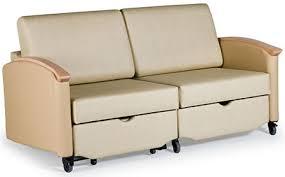 chair sleeper sofa. La Z Boy Harmony Sleeper Sofa Chair .