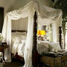 186 Best Canopy & Draped Beds images | Beautiful bedrooms, Bedrooms ...