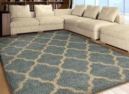 ralph lauren rugs home goods ralph lauren rugs home goods home goods rugs furniture s in