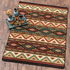 pagosa springs rug 4 x 5