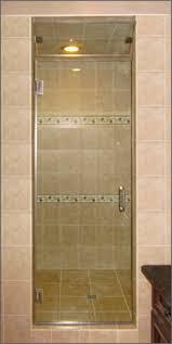 frameless single shower doors. Interesting Frameless Single Shower Door 4 For Frameless Doors
