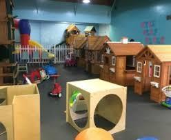 indoor kids play area kindergarten classroom