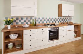 kitchen cabinet doors and drawers solid oak wood kitchen unit doors and drawer fronts