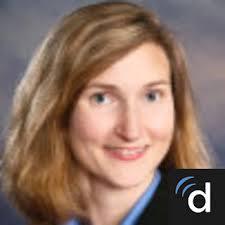 Dr. Melody Adler, MD – Virginia Beach, VA | Obstetrics & Gynecology