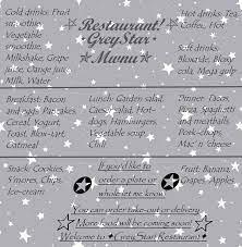Roblox bloxburg menu how to get videos matching bloxburg mcdonalds 44k revolvy. This Is A Bloxburg S Menu D Resturant Menu Cafe Sign Cafe Menu