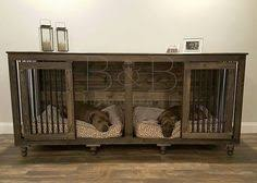 designer dog crate furniture room design plan. Some Of Our Newest Doggie Den Family Members! Designer Dog Crate Furniture Room Design Plan N