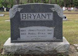 Mabel Myra Boyd Bryant (1883-1961) - Find A Grave Memorial