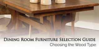 types of hardwood for furniture. Dining Selection Guide - Choosing The Right Wood Type Types Of Hardwood For Furniture H