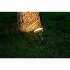 bell bronze portable outdoor landscape