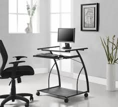 used home office desks. plain used large size of office designoffice desks computer staples intended for  glass desk used home and d