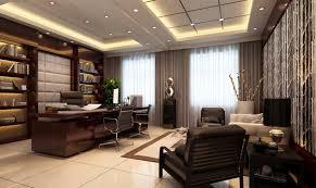 Interior Design Executive Office Interiors Interior Design Ideas