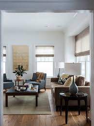 houzz living room furniture. example of a midsized transitional enclosed medium tone wood floor living room design in houzz furniture p