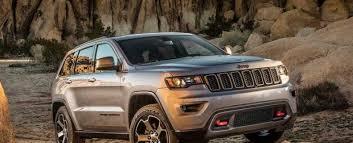 2018 jeep grand cherokee trailhawk. unique trailhawk 2018 jeep grand cherokee review in jeep grand cherokee trailhawk