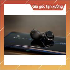 Tai nghe bluetooth Tekin TWS- I12 hàng chính hãng tặng kèm máy Oppo bảo  hành 12 tháng toàn quốc