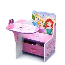 play desk for kids pink chair computer play desk