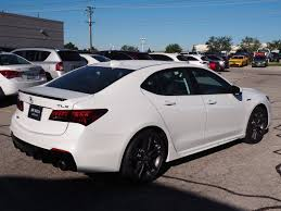 2018 acura tlx a spec. wonderful 2018 new 2018 acura tlx 35 v6 9at paws with a throughout acura tlx a spec