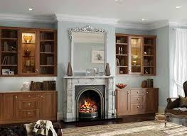 Oak Living Room Furniture Sets Sofa Slipcover Interior Furniture Design