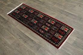 rug 2 x 5 1 rugs