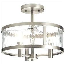 chandelier sets
