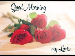 good morning love messages for girlfriend hindi. Good Morning Sms In Hindi To Your Love And Special Someone With Messages For Girlfriend
