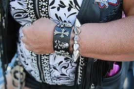 Free Fotobanka Ruka Kůže ženský Vzor Prst Tetování Móda