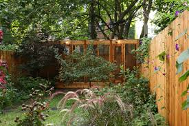 Small Picture NYC Landscaping Costs