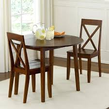 two chair table set large size of round kitchen table small table with 4 chairs table two chair table set