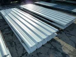 clear plastic roofing clear corrugated plastic design by clear plastic panels for greenhouses
