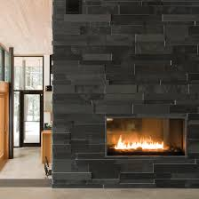 Products Archives  Spark Modern FiresSpark Fireplace