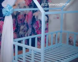 house bed frame full or queen toddler bed cabin bed floor