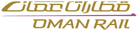 Oman Rail Company Job Opportunities 2016 at Oman