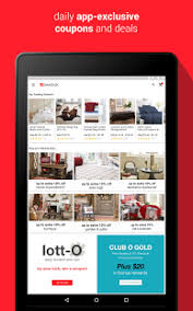 Overstock – Home Decor Furniture Shopping Android Apps on
