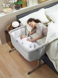 Next Childrens Bedrooms 10 Big Pregnancy Decisions And How To Tackle Them Mom Grey And