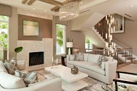 havertys sofas living room contemporary with art glass lighting blown glass light chandelier