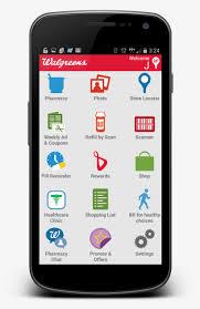 For Setup I Used The Walgreens App On My Smartphone Walgreens App