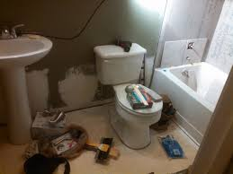 bathroom remodeling charlotte nc. Contemporary Bathroom Bathroom Remodeling Remodeling Charlotte NC For Nc D