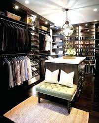 walk in closet ikea walk in closet cool design ideas regarding designs remodel 6 walk walk in closet ikea