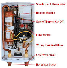 208v single phase wiring diagram 19 on 208v images free download 208 3 Phrase Wiring Diagram 208v single phase wiring diagram 19 7 208v 3 phase wiring diagram