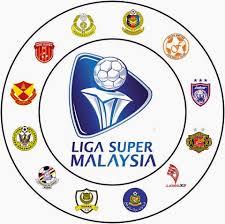 Image result for liga super 2015