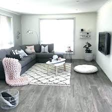 cute living rooms. Cute Living Rooms A Grey And Pink Room Is To Me Apartment Cheap Modern O