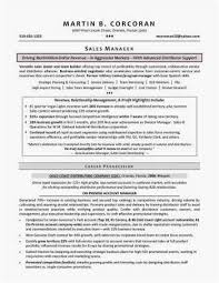 Sample Resume For Car Salesman Extraordinary 44 Best Of Car Sales Job Description For Resume Stock