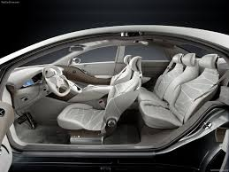 mercedes benz biome interior. mercedesbenz f800 style concept picture 83 of 127 mercedes benz biome interior u