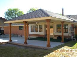 cost to build covered patio large size of how to build a freestanding patio cover patio cost to build covered patio