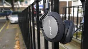 bowers and wilkins px wireless headphones. todo alt text bowers and wilkins px wireless headphones