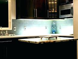 under cupboard lighting led. Unique Lighting Under Cabinet Lighting Battery Best Led  Hardwired   For Under Cupboard Lighting Led