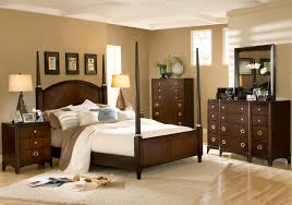 mahogany bedroom furniture. luxury mahogany bedroom furniture e