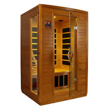 2 person infrared sauna. Brilliant Infrared Dynamic Infrared Luxury 2 Person IR Carbon FAR Sauna   AwakeningImages  Sauna  Jacuzzi And Hot Tubs Reviews In E