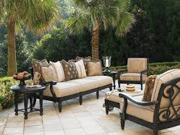expensive patio furniture. Patio Garden Outdoor Furniture Expensive Discount Porch
