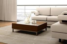 Elegant ... Rate This Living Room Coffee Table Coffee A Living Room Can Serve Many  Different Functions From